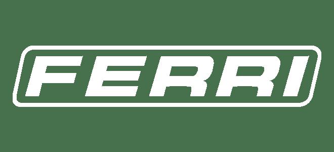 Ferri - Fornos e Equipamentos para Food Service